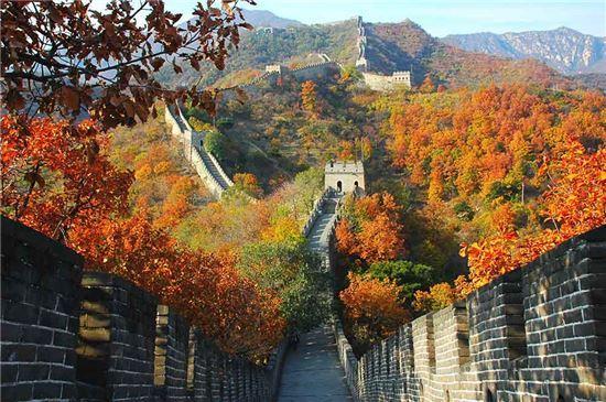 (사진=베이징관광국 홈페이지/http://visitbeijing.or.kr)