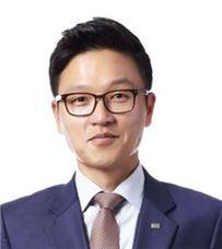 [재테크 비밀노트]내년 펀드 트렌드는…'아시아·4차 산업혁명'