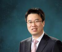 박정호 한국개발연구원(KDI) 전문연구원