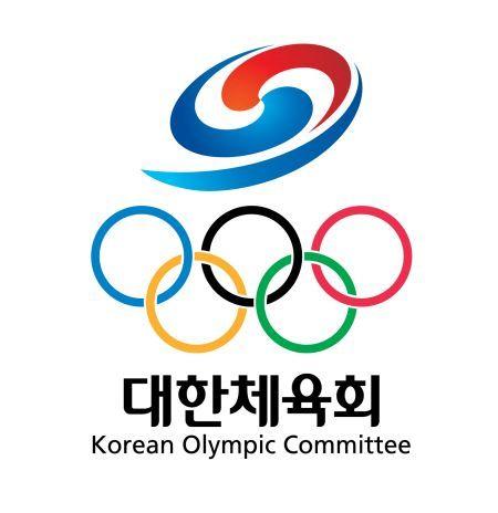 대한체육회, 신입 정규직원 채용…24일 접수마감