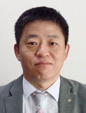 권도겸 무역협회 자카르타지부장