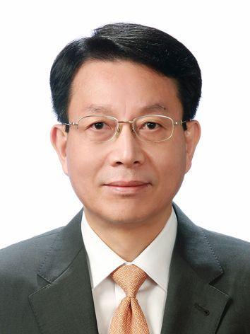 ▲김대철 HDC현대산업개발 사장