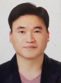 김재용 경기KOTRA지원단 수출전문위원