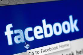 [망사용료 분쟁] 페이스북 '무임승차' 올해 마무리될까
