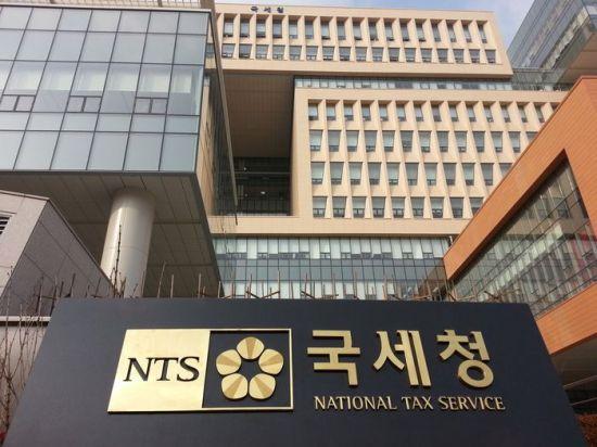 [2019예산안]내년 국세세입 299조3000억원…31조 더 걷힐 전망