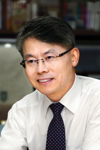 더불어민주당 민형배 광주광역시장 예비후보