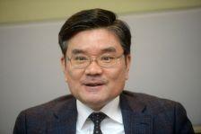 고유환 동국대 북한학과 교수