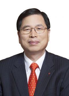 ▲박진수 LG화학 대표이사 부회장