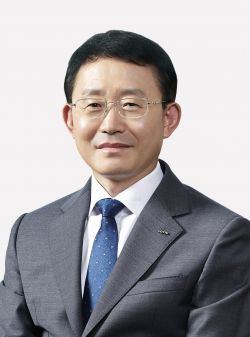 """[신년사]하석주 사장 """"롯데건설 미래, 해외사업 달렸다"""""""