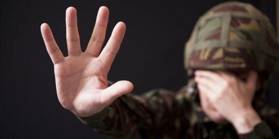 병역거부허용, 헌법에 명시되나? 조항 신설에 '논란 가중'(영상)