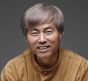 한국문화재재단 이사장에 진옥섭 예술감독