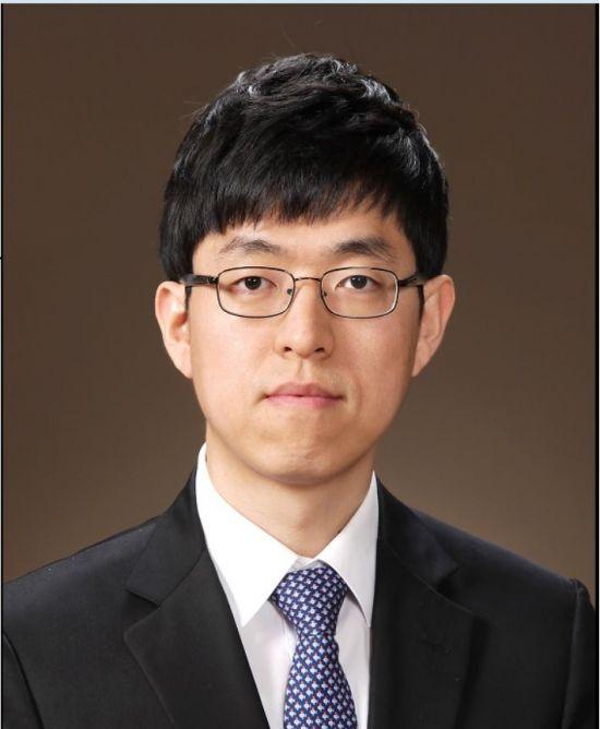 '이달의 형사부 검사'에 수원지검 정성헌 검사