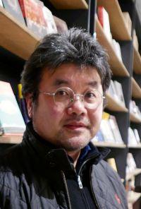 김병민 과학저술가