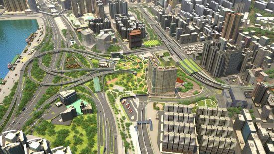SK건설, 홍콩서 올해 첫 해외 수주…7100억 규모 도로공사