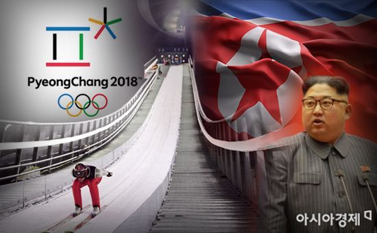 北, 예술단 파견 실무접촉 대표단 1명 변경