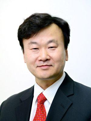 서욱태 무역협회 상해지부장