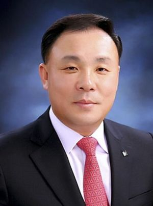 """김영규 IBK투자증권 사장, """"중소기업 지원액 확대·임기 내 상장 추진"""""""