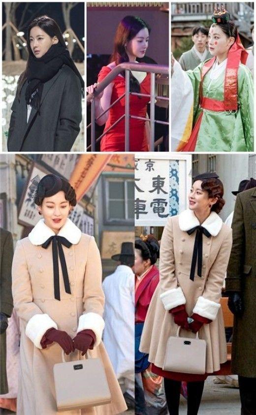 사진=tvN, 셀트리온엔터테인먼트
