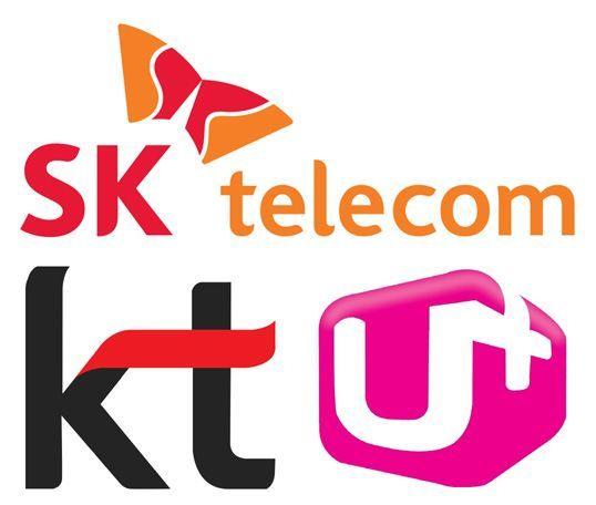 """LGU+, 25%할인 적용 확대…SKT·KT는 """"계획 없다"""""""