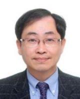 박성준 동국대 블록체인연구센터 센터장