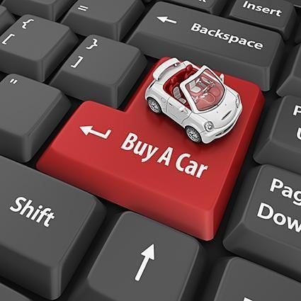 장기렌트카 가격비교사이트 '아이젠카', '365일 최저가 무료 맞춤 견적 서비스' 선보여