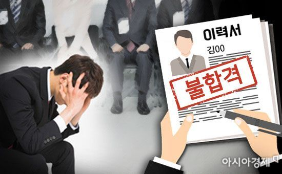 '전 직장 동료에 채용특혜 준 임원' 수두룩…중기부, 유관기관 채용비리 5곳 수사의뢰(종합)