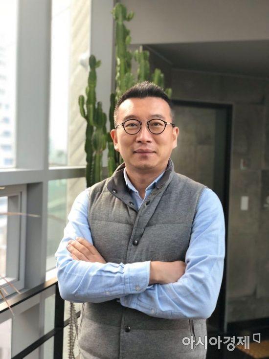 """AI 아바타로 VR 세상 소통방식 확 바꿔요"" - 아시아경제"