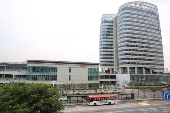 서울친환경유통센터 식재료 공급 희망 학교 접수