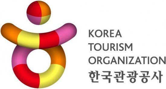 관광공사, AG개최국 인도네시아서 韓테마관광 홍보