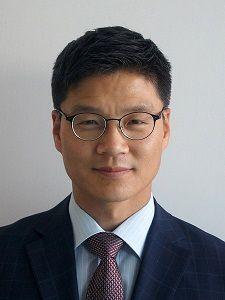 [차장칼럼]비경제활동인구로 본 한국사회