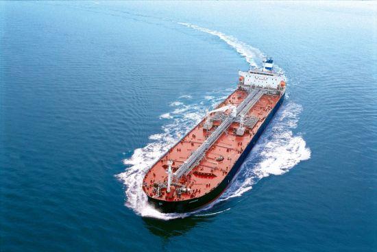STX조선해양, 탱커 2척 RG발급 성공…추가 수주 청신호