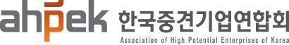 """중견기업 47% """"과도한 상속·증여세 가업승계 걸림돌"""""""
