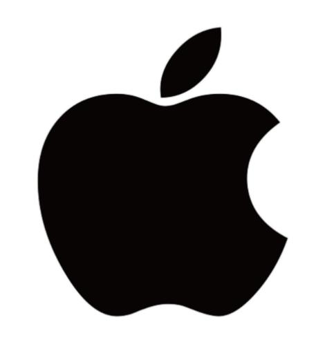 '배타주의' 애플, 中은 예외? '알리페이 도입'
