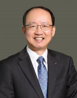 민정기 신한BNP파리바자산운용 대표