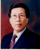 최혜범 수출전문위원