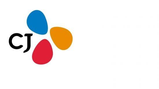 """이재현의 'CJ ENM 첫 수장' 선택은 허민회…""""그룹 해결사, 콘텐츠커머스 만든다"""""""