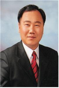 김인호 시의원, 동대문구 서울시의원 3번 연속 당선!