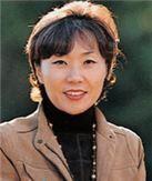 김영주 중앙대 디자인학부 교수