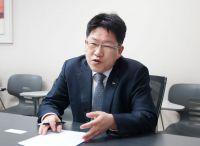 정상진 한국투자신탁운용 주식운용본부장