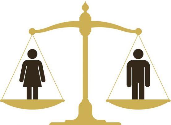 """'세계 여성의 날' 110주년…""""완전한 '양성평등'까지 100년 더 걸릴것"""""""