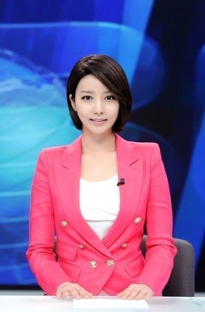 양승은 MBC 아나운서 / 사진=MBC 제공