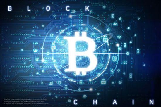 中 블록체인 무역금융 플랫폼 개발‥세계 각국 블록체인 '박차'