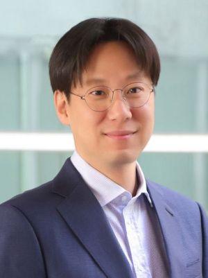 윤근창 휠라코리아 대표이사 사장