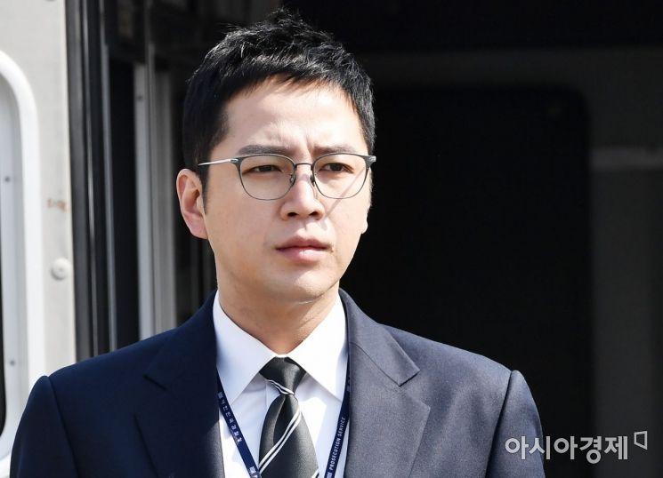 배우 장근석.사진=스포츠투데이