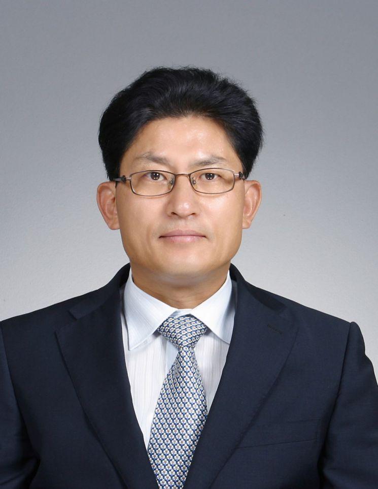 [CEO칼럼] 중소기업 수출로 '고용쇼크' 극복해야