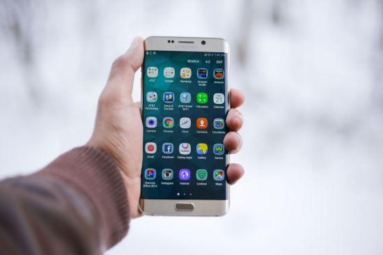 """""""2021년 5G 스마트폰 1억대 출하""""…글로벌 침체는 지속"""