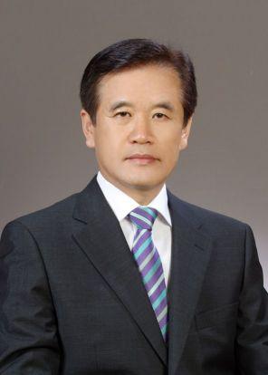 경총, '송영중 사태' 마무리...신임 부회장에 김용근 자동차산업협회장(종합)