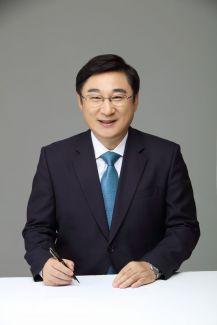 '도봉구 최초 3선 구청장' 된 이동진 도봉구청장
