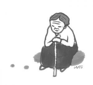 [오후 한 詩]다랭이논/조성식