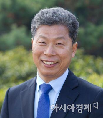 """서대석 서구청장 예비후보 """"신생아 도우미 파견 사업 추진"""""""